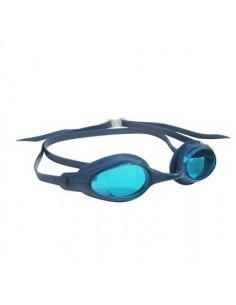 Gafas Competicion Rocket