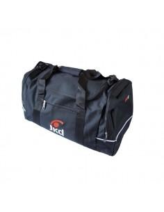 Bolsa Jaked Rasfari Bag