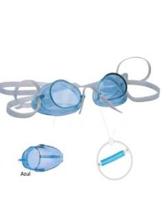 Gafas Natacion Dual Competicion