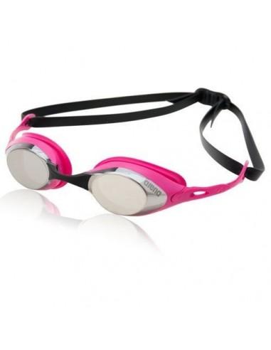 Arena COBRA MIRROR Gafas