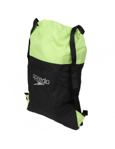 Speedo Mochila Pool Bag