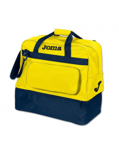 Joma Bolsa con zapatillero Novo Medium