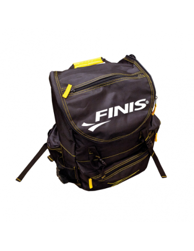 Finis Mochila Torque Backpack
