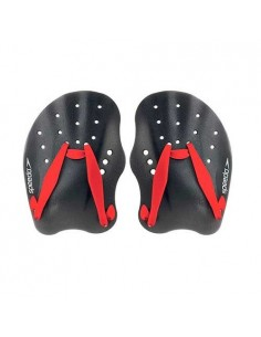 Speedo Palas TECH PADDLE