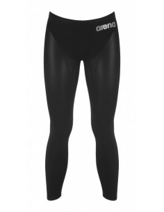 POWERSKIN R-EVO+ OPEN WATER PANT