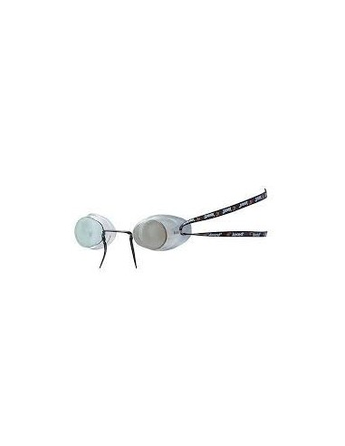 Jaked SUECAS SPY Gafas
