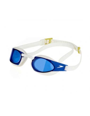 Speedo Gafas FASTSKIN ELITE Azul