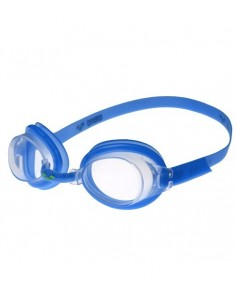 Arena Gafas Niño BUBBLE 3 JR.
