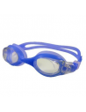 Ras Gafas ROBOT Junior