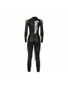 Arena Mono Triatlón Woman TRIWETSUIT CARBON