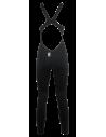 Arena POWERSKIN R-EVO+ OPEN WATER FULL BODY LONG LEG OPEN