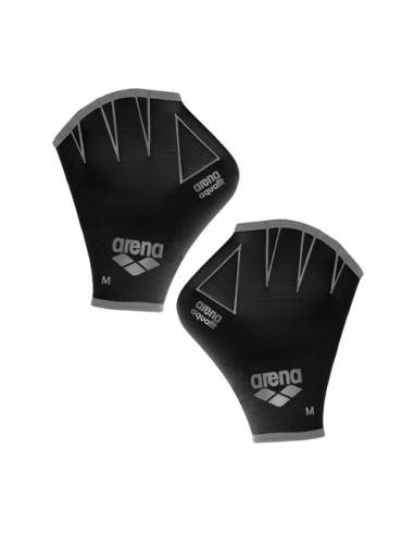 Arena Manoplas AQUAFIT GLOVES 2