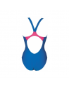 Arena Bañador Entrenamiento CARAIVA Mujer