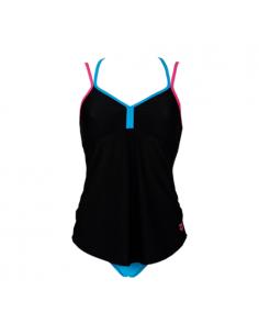 Arena Bañador Entrenamiento CAMELIA Mujer Maternity Swimsuit