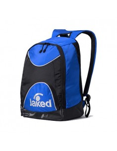 Jaked Mochila CALIPSO BACKPACK
