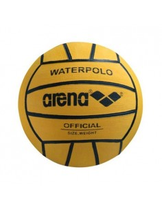 Arena Water Polo Ballman