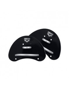 Arena Palas ELITE FINGER PADDLE