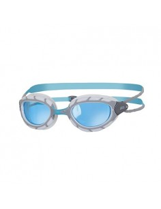 Gafas Zoggs Predator Gris/Azul
