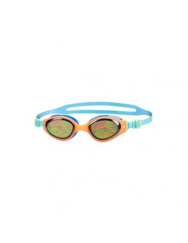 Gafas Speedo Holowonder Junior color Azul