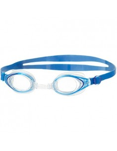 Gafas Speedo Mariner Junior
