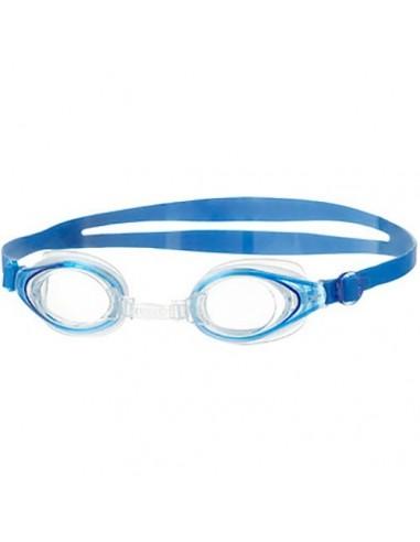 Gafas Speedo Mariner Junior
