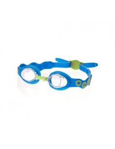 Speedo Gafas SEA SQUAD GOGGLE INFANT Niños.