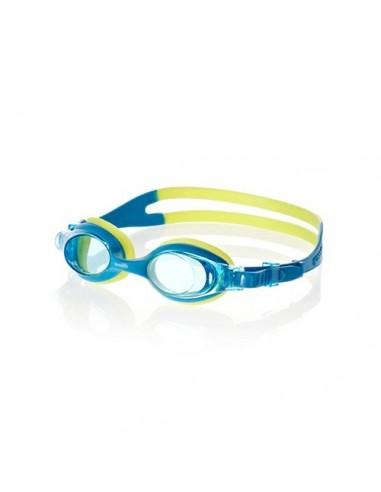 Speedo Gafas SEA SQUAD SKOOGLE INFANT