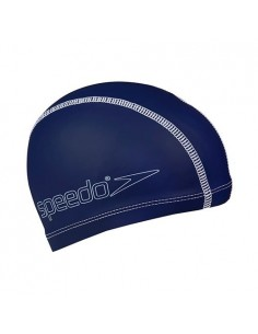 Speedo Gorro Lycra JUNIOR PACE CAP