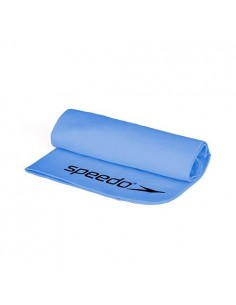 Speedo Toalla SPORTS TOWEL