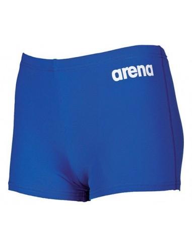Arena Solid Short Junior