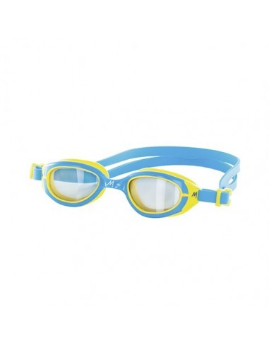 Mosconi Gafas Natación JUNIOR FIT