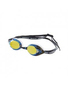 Mosconi Gafas Natación SPEED GOLD