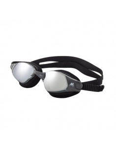 Mosconi Gafas Natación LOTTI