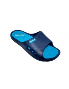 Mosconi Chanclas Olympic