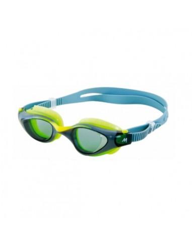 Mosconi Gafas Accelerator