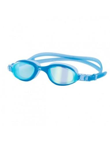 Mosconi Gafas Espejo XTROKE