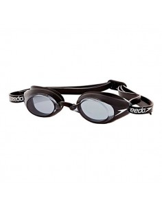 Speedo Gafas SpeedSocket