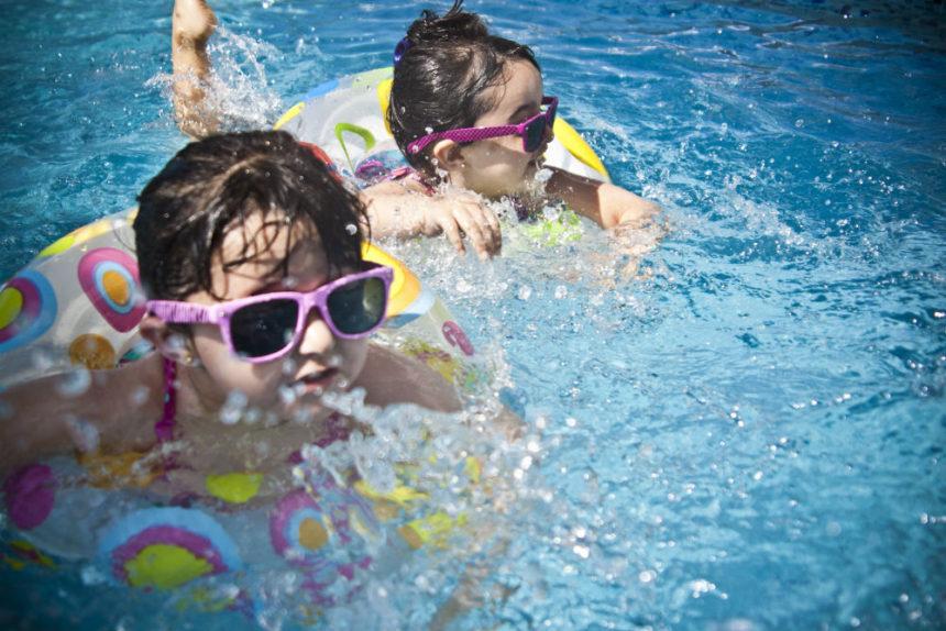 Falsos mitos de la natación que no debes creerte