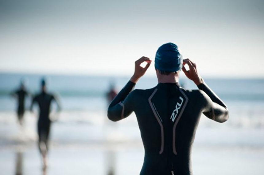 Los mejores bañadores para triatlón