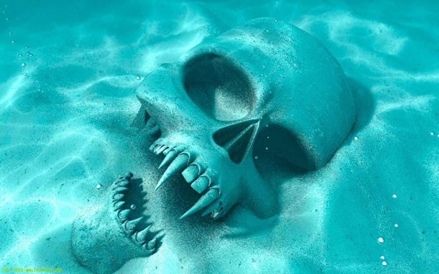 Cosas que no debes hacer en la piscina a menos que quieras ser odiado
