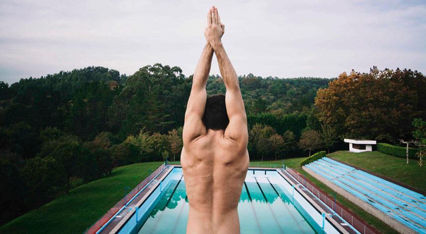 ¿Cómo nos afecta el contacto continuo con el cloro de la piscina?