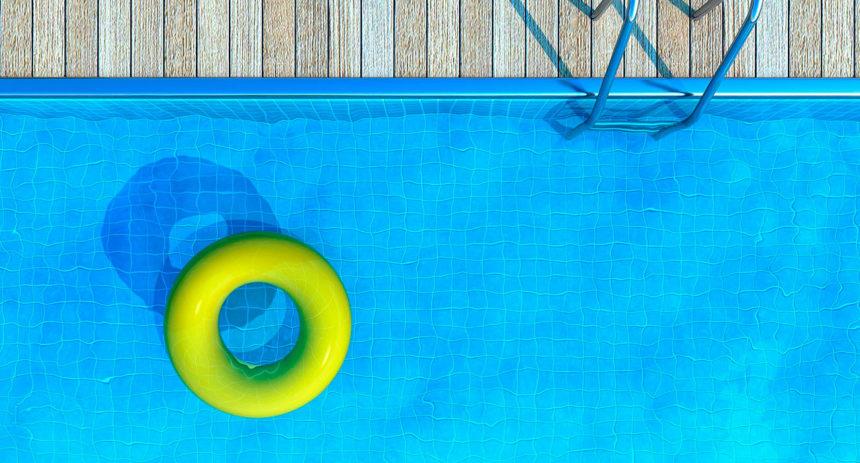 Cómo mejorar la Flotabilidad en Natación: El Método OET