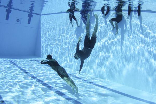 seguridad-apnea-nadadores-beneficios