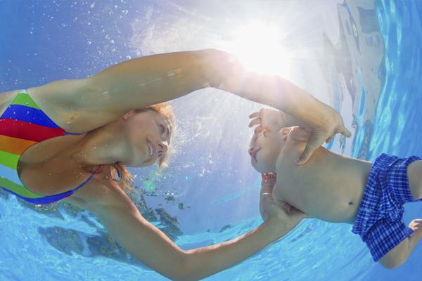 ventajas-y-beneficios-natacion-en-niños