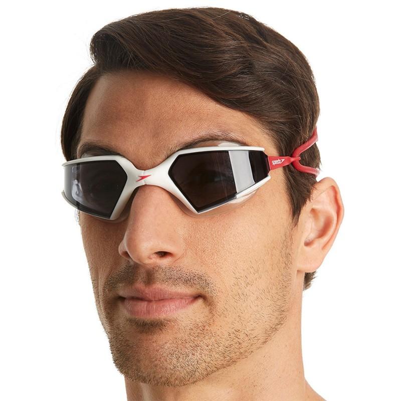 Speedo Gafas AQUAPULSE MAX