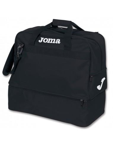 Joma Bolsa Trainning