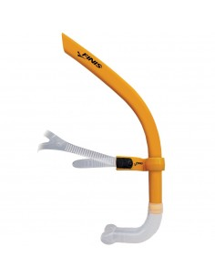 Finis Snorkel GLIDE Tubo Frontal