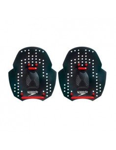 Speedo Palas Power Paddle