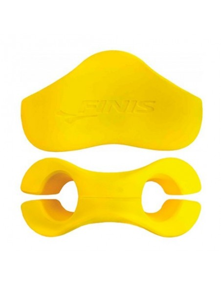 Finis Buoy AXIS