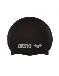 Arena gorro silicona CLASSIC